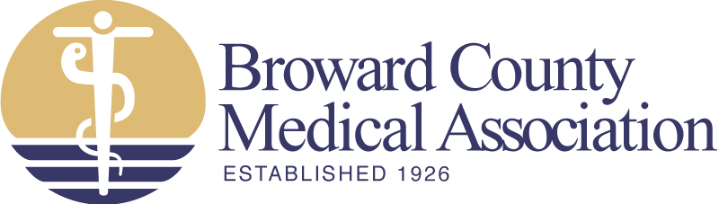 Broward County Medical Association - Events
